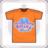 Houkago Climax Girls T-Shirt