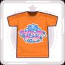 Houkago Shirt.png