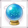 Hiori's Crystal Ball.png