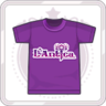 LAntica Shirt.png