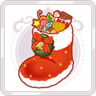 ChristmasBoots.png