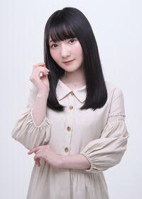 Wakana Maruoka.jpg