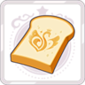 Morning Commu Bread.png