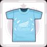1st LIVE Shirt.png