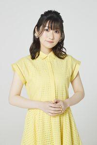 MihoOkasaki.jpg