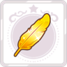 GoldFeather.png