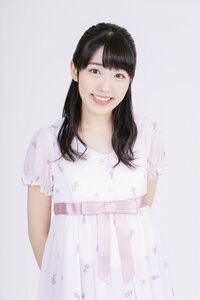 Hitomi Sekine-Profile.jpg