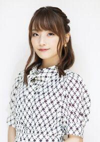Chisa Suganuma.jpg