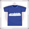 Noctchill Shirt.png