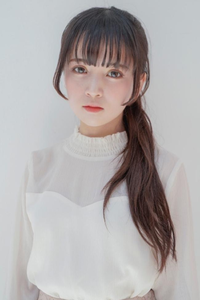 Rina Kawaguchi-Profile.png
