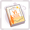 Visual Application Knowledge Book.png