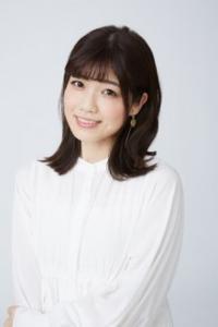 Ryouko Maekawa.png