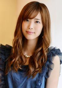 Sayaka Kitahara.jpg