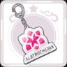 Alstroemeria Keychain.png