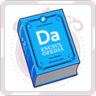 Dance Practice Knowledge Book.png