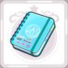 Secret Notepad.png