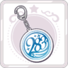 283 Keychain.png