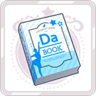 Dance Application Knowledge Book.png