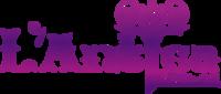 L'Antica-Logo.png
