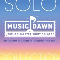 SOLO COLLECTION -MUSIC DAWN-.jpg