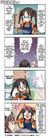 Comic145.PNG