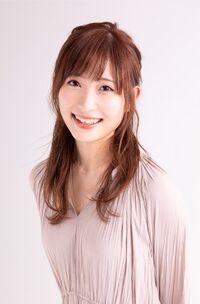 Haruka Shiraishi.jpg