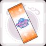 Houkago Towel.png