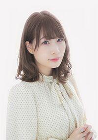 Mizuki Yuina.jpg