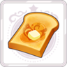 Toasted Morning Commu Bread.png