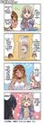 Comic112.PNG